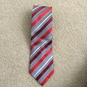 Sean John tie